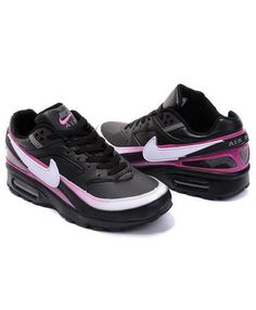 best website ceaee 7c0af Order Nike Air Max Classic BW Womens Shoes Store 5175 Air Max Classic,  Cheap Nike