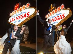 Wedding Photos Las Vegas, Las Vegas Wedding Photographers, Las Vegas Event Photographers, Exceed Photography, #LasVegasStripWeddingPhotos #funVegasWeddingPhotos