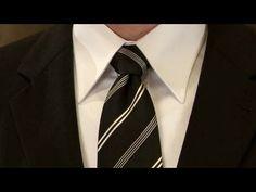 Nice Wedding - Wedding Fashion Tips For Men