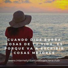 Eduardo Amunátegui Paz (@edu_digital.web) • Fotos y videos de Instagram Instagram, Motivational Quotes, Peace, Get Well Soon, Life