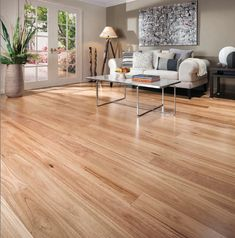 Chancelier Wood Flooring - Google+