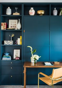 Home office designer Programmer Belltown Highrise Office Home Office Contemporary Modern By Brio Interior Design Blue Home Offices Modern Architectural Digest 361 Best Home Office Images In 2019 Home Decor Home Interior