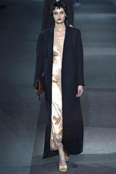 Louis Vuitton - Pasarela
