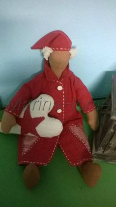 Vianočný škriatok Vianoce 2015 Elf On The Shelf, Holiday Decor, Home Decor, Decoration Home, Room Decor, Home Interior Design, Home Decoration, Interior Design