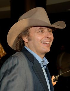 """Dwight Yoakam at an event for the movie """"Secuestro Express"""", 2005."""