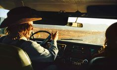 Unseen William Eggleston portraits to appear in London exhibition