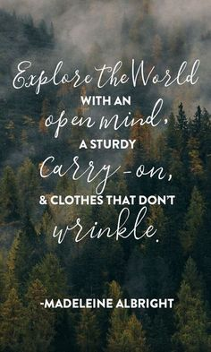 travel, wanderlust, quote, travel the world, go on an adventure Now Quotes, Quotes To Live By, Motivational Quotes, Life Quotes, Inspirational Quotes, Inspire Quotes, Change Quotes, Quotes Positive, Nature Quotes