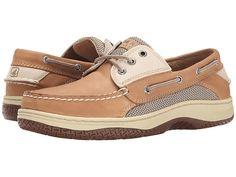 Sperry Top-Sider Billfish 3-Eye Boat Shoe 79