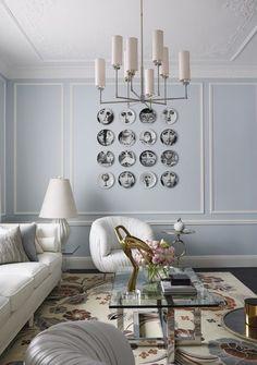 Greg Natale Luxury Interior Design