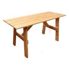 stol-biesiadny-artur-125 Picnic Table, Furniture, Home Decor, Decoration Home, Room Decor, Home Furnishings, Home Interior Design, Picnic Tables, Home Decoration
