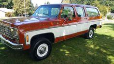 1975-Chevrolet-Suburban