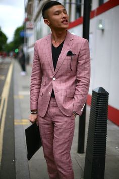 Men's Fashion Inspiration. Dude, this would look so awesome on me! Lol