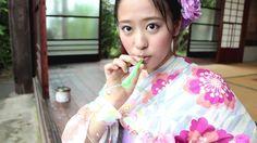 モーニング娘。'14 DVD MAGAZINE Vol.63 ダイジェスト Morning Musume.'14...