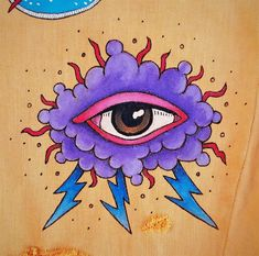 hippie painting ideas 687502699352201328 - Source by Cute Canvas Paintings, Small Canvas Art, Diy Canvas Art, Hippie Painting, Trippy Painting, Painting & Drawing, Trippy Drawings, Psychedelic Drawings, Art Drawings