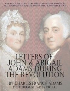 Letters-of-John-Adams-and-Abigail-Adams-During-the Revolution