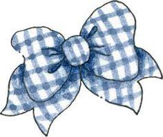 Draw a bow Diy Bow, Diy Ribbon, Ribbon Bows, Ribbons, Bow Vector, Arte Country, Chalk Ink, Paper Dolls Printable, Fashion Wall Art