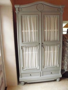 armoire lorraine - Yahoo Bildsökresultat