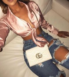 cute outfits night out + Teen Fashion - cute outfits for teen girls Boujee Outfits, Teen Fashion Outfits, Night Outfits, Cute Casual Outfits, Look Fashion, Stylish Outfits, Cute Going Out Outfits, Cute Clubbing Outfits, Classy Sexy Outfits