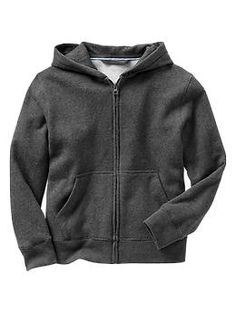 Gym zip hoodie - Ready-for-action gym wear in comfy + cool fabrics.-Dean