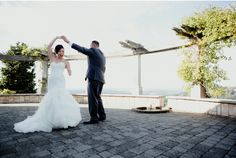 newcastle-wedding-photography-pictures-seattle-brandon-nancy-clinton-james-photography_011