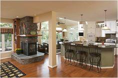 mobile home renovation ideas