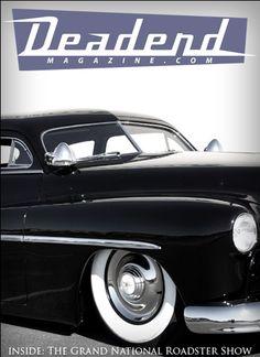 1957 Lincoln Premiere Hubcaps