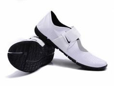 buy popular 97eef 80fc9 2014 Nike Free Gym Mens Shoes Online White Black Cheap Nike Running Shoes,  Nike Free