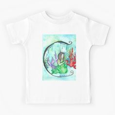 Niina Niskanen Shop | Redbubble Whimsical, Coraline, Cute, Mens Tops, Kids, Baby, T Shirt, Shopping, Clothes