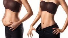 Destrua Toda a Gordura da Sua Barriga Em 30 Dias