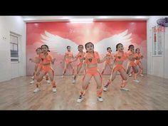 Corona ba bye na (dance) Pole Dance Moves, Dance Choreography, Pole Dancing, Zumba Songs, Zumba Kids, Summer Fest, Dance Camp, Boot Camp Workout, Cute Baby Videos