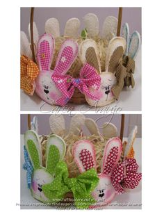 description Baby Shawer, Cat Sweaters, Easter Crochet, Diy Flowers, Diy And Crafts, Goodies, Bunny, Create, Holidays