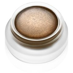 RMS Beauty Eye Polish - Seduce - earthy brown