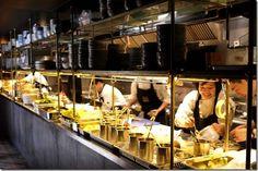 show kitchens | so-dishy