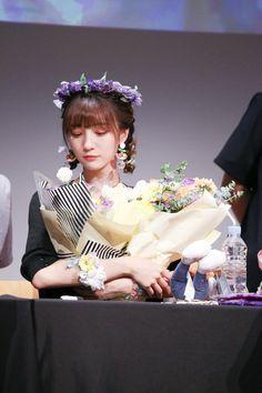 Flower Crown, My Girl, Jewelry, Fashion, Crown Flower, Moda, Floral Wreath, Jewlery, Bijoux