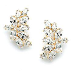 Mariell Shimmery Marquis Cluster Cubic Zirconia Bridal or... https://www.amazon.com/dp/B01IFTDLPI/ref=cm_sw_r_pi_dp_x_etq3ybBPQQT23
