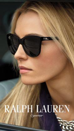 67d325dc128 20 Best Ralph Lauren Eyewear images