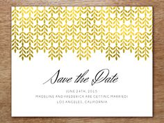 Best Printable Wedding Save The Date Cards Images On Pinterest - Save the date text template
