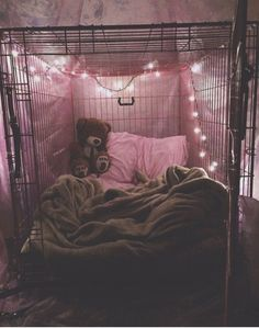fotos daddy mommy Babyboy e babygirl ♡ Little Girl Bedrooms, Girls Bedroom, Little Girls, Dungeon Furniture, Playroom Furniture, Baby Jail, Daddy Aesthetic, Puppy Play, Wattpad