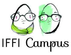 Design IFFI Campus 2013 Yoshi, Fictional Characters, Design, Design Comics, Fantasy Characters