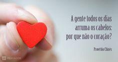 https://www.pensador.com/frases_do_pequeno_principe_que_sao_licoes_de_vida/