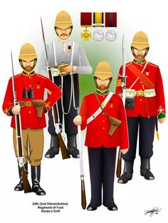 Duncan´s Colonial Modelling: British in Zululand, NWF, South Africa, Sudan & Newline announcement British Army Uniform, British Uniforms, British Soldier, Military Art, Military History, Commonwealth, Military Costumes, Military Uniforms, British Colonial