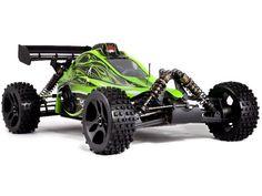 Redcat Racing Rampage XB Gas Buggy, Green, 1/5 Scale Redcat Racing http://smile.amazon.com/dp/B004KIOHV6/ref=cm_sw_r_pi_dp_I3P-vb15N0XK6