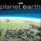 planet earth bbc