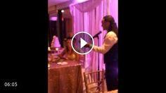 Funniest best man speech ever. My speech at my brother's wedding. How to write best man speech roast