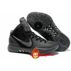 the latest 07670 5fb89 Cheap Hyperdunks 2012 Blake Griffin Pe Supreme Wolf 454138 007 Supreme Shoes,  Nike Lunar,