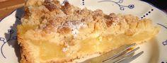 Vorwerk, Thermomix, TM5, Apfelkuchen, Apfel, Kuchen,