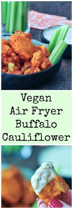 251 Best Vegan Air Fryer Recipes Images In 2019 Air Fryer