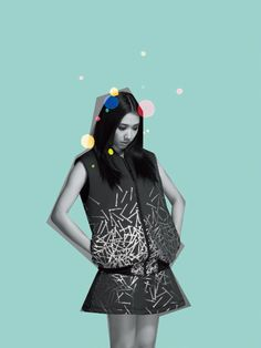 Park Shin Hye Singles 3