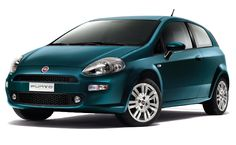 Fiat, the Italian carmaker, recently revealed its plans for the Indian car market, which includes 12 new car launches. The company is prepar - Fiat News at CarTrade Agadir, Casablanca, Diesel, Fiat Grande Punto, Vw Group, Fiat Cars, Crossover Suv, Fiat 600, Bike News