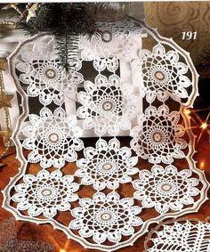 Crochet Diagram, Crochet Motif, Crochet Shawl, Crochet Designs, Crochet Lace, Crochet Patterns, Crochet Dollies, Crochet Buttons, Crochet Flowers